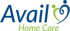 Avail Home Care